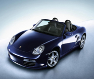 Click Here for softtop replaced