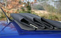 Bristol Sunroof Centre sunroof replacements & spares